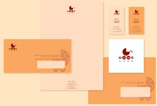 Фирменный стиль Портфолио Разработка фирменного стиля Дизайн студия...