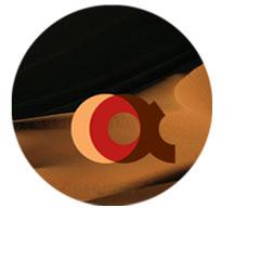 РосАфроЭкспертиза