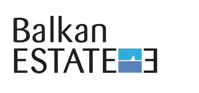 Balkan Estate