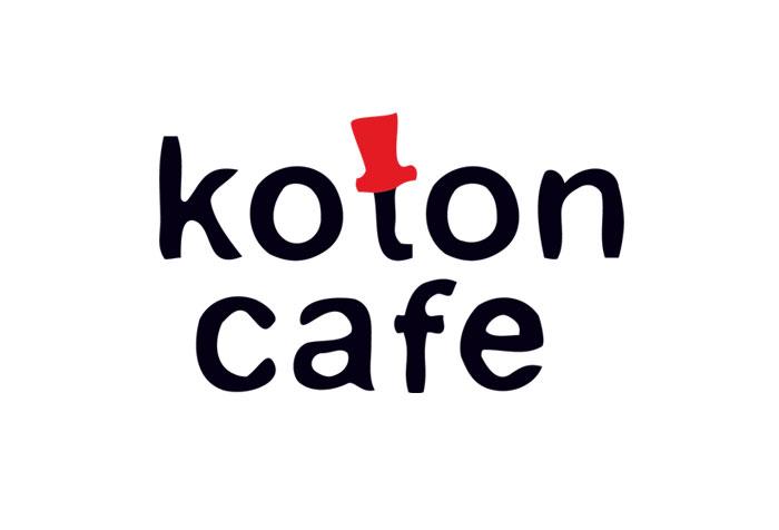 Koton-cafe
