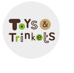 Toys&trinkets